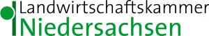 3c_Logo_Niedersachsen