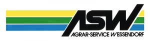 Logo Agrar Service Wessendorf