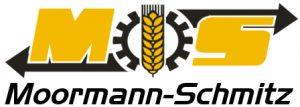 Moormann-Schmitz_Logo