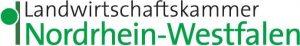 Landwirtschaftskammer_NRW