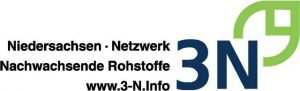 Logo 3N Netzwerk